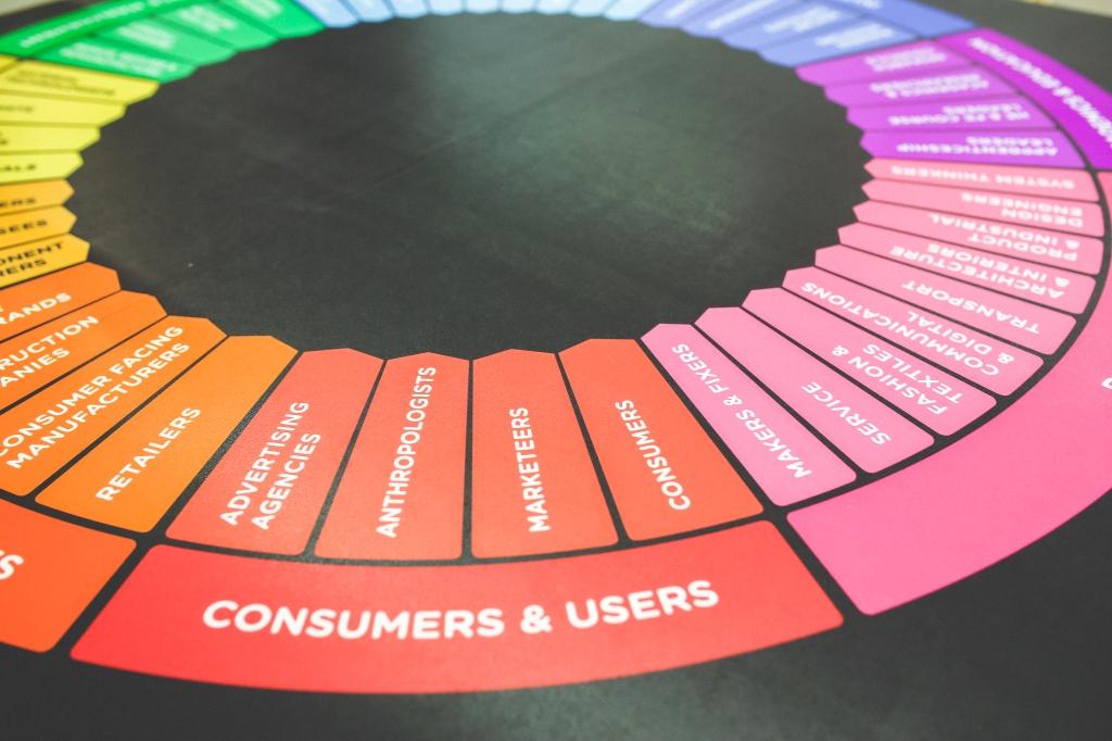 kaboompics.com_Customers & Users - Color Wheel